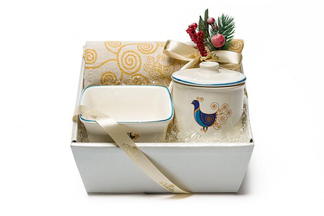 Confezioni regalo S'Isula
