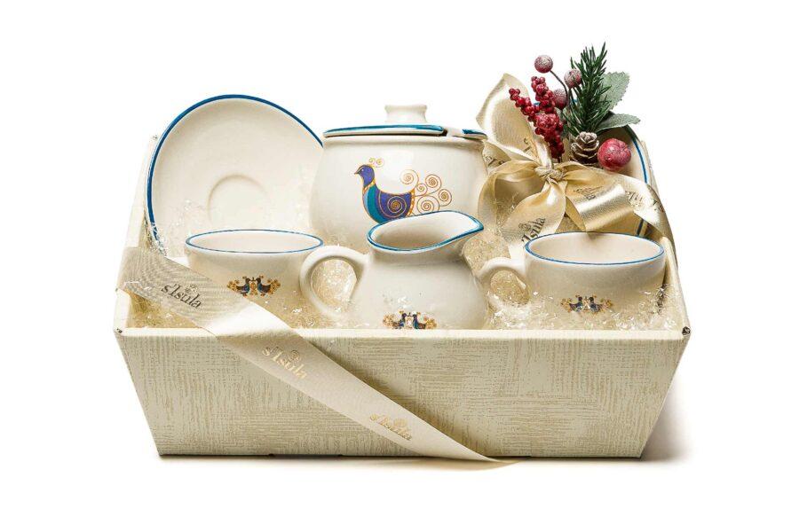 confezione-regalo-sisula-sardegna-baia-azzurra