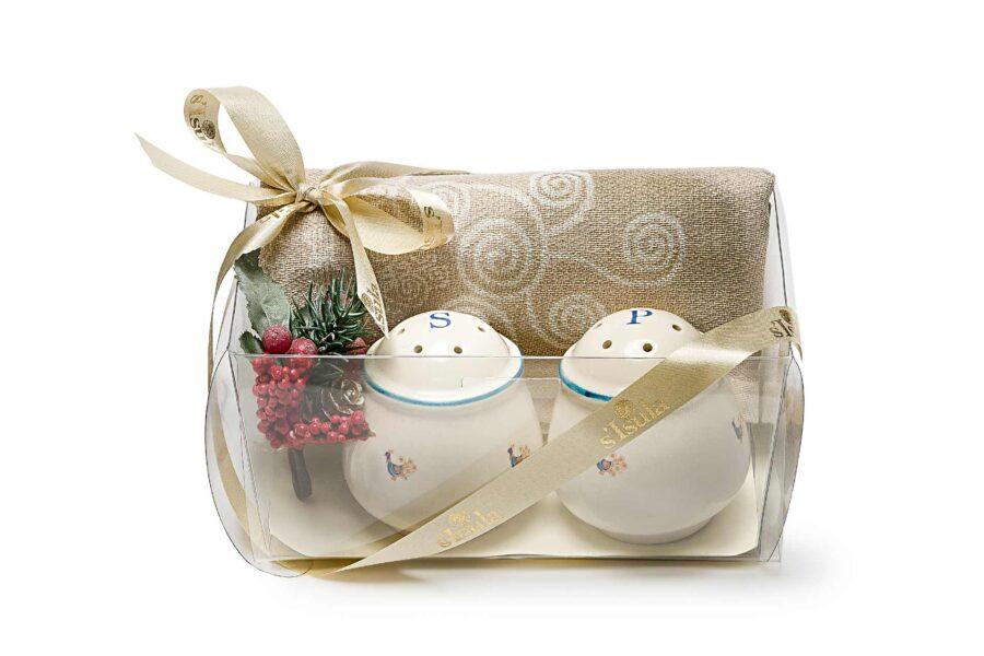 confezione-regalo-sisula-sardegna-baia-coticcio