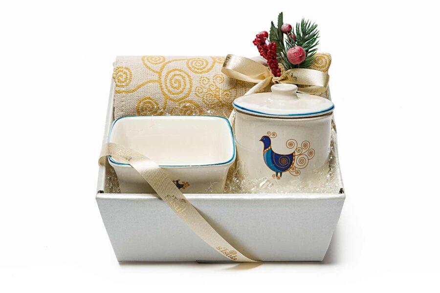 confezione-regalo-sisula-sardegna-baia-delle-ginestre
