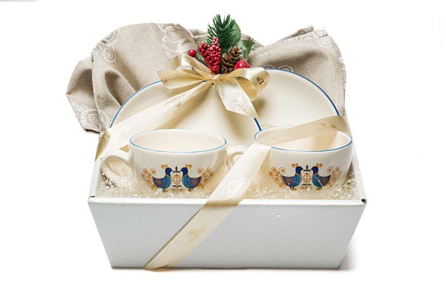 confezione-regalo-sisula-sardegna-baia-delle-mimose