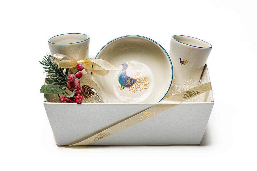 confezione-regalo-sisula-sardegna-baia-turchese