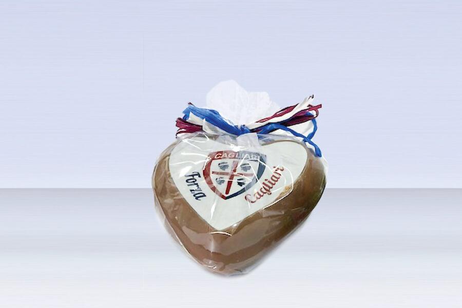 cuore-cioccolato-cagliari-calcio-sisula-specialita-sardegna-cagliari