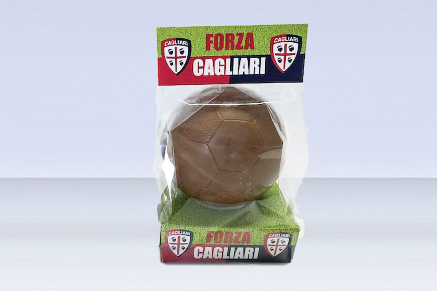pallone-cioccolato-cagliari-calcio-sisula-specialita-sardegna-cagliari