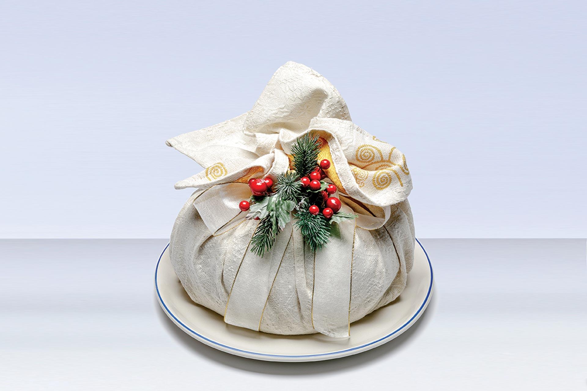 regali-natale-regalistica-porto-pino-sisula-specialita-sardegna-cagliari