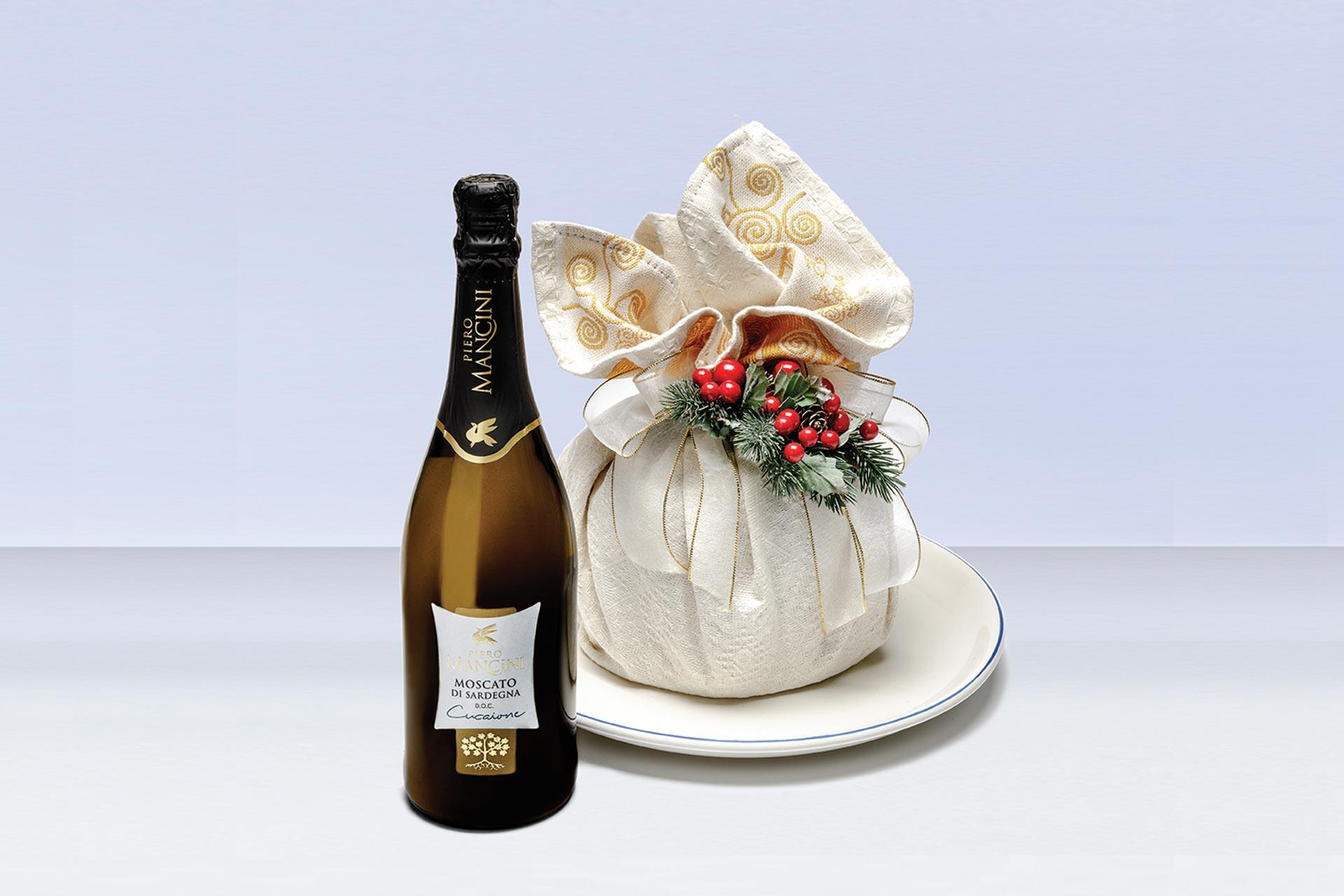 regali-natale-regalistica-porto-pollo-sisula-specialita-sardegna-cagliari