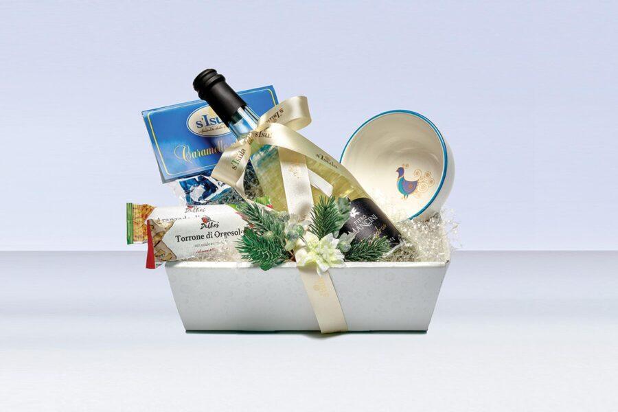 regali-natale-regalistica-spiaggia-relitto-sisula-specialita-sardegna-cagliari