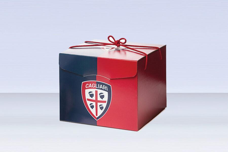 scatole-regalo-natale-cagliari-calcio-sisula-specialita-sardegna-cagliari
