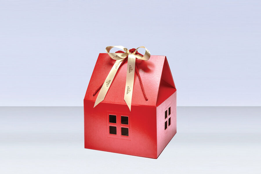 scatole-regalo-natale-isola-dei-soffi-sisula-specialita-sardegna-cagliari