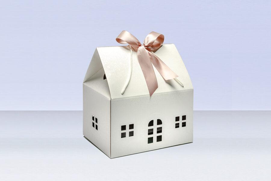 scatole-regalo-natale-spiaggia-rosa-sisula-specialita-sardegna-cagliari